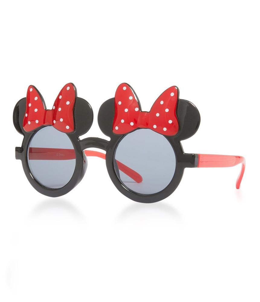 Очки для девочек минни маус (7-13 лет) primark. читать описание! фото №1