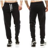 Мужские спортивные брюки 48-54р