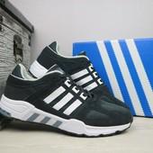 Мужские кроссовки Adidas Equipment, р. 41-45. код ks-10917