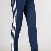 Женские спортивные  штаны, брюки Размеры: s,m,l,xl,xxl