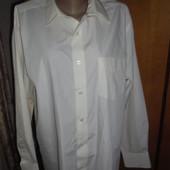 рубашка 60р.