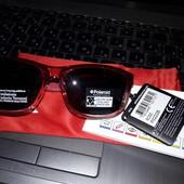 Детские очки Polaroid 400 грн