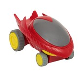 Just Play PJ Mask Rev n rumblers owl glider vehicle