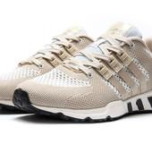 Кроссовки мужские Adidas Equipment Running Support, р. 41-46, код kv-12626