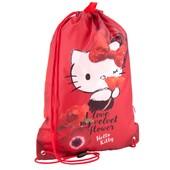 Сумка для обуви Kite Hello Kitty hk18-600S-2