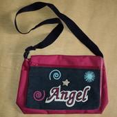 Сумка  Angel