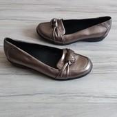 Туфли Footglove 4р. 23,5 см