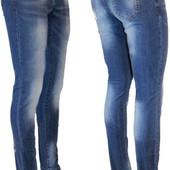 Женские джинсы. 25. 26. 27. 28. 29. 30 размер.