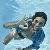 Классные мужские плавки Livergy размер М XL