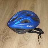 Шлем Giro atlas 2 G090L