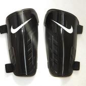 Щитки, защита для голени Nike р.L