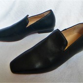 Christian Louboutin новые туфли 43