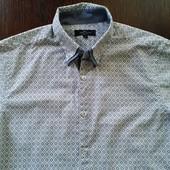 Классная рубашка, с Германии
