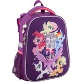 Рюкзак вомбат школьный школьный рюкзак купить в чебоксарах