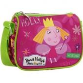 Распродажа - Сумка для девочек Ben & Holly  от Перо сумочка  девочке через плече