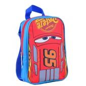 Рюкзак детский 1 Вересня, размер 24х17х 6 см