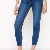 Fifty Factory ))) фірмові джинси )))