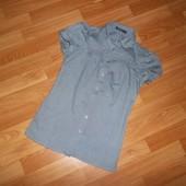 Рубашка Incity размер XS