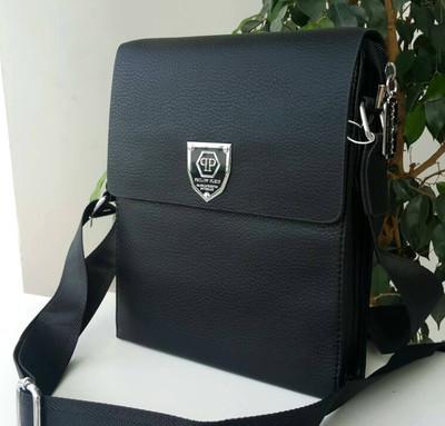 b537ae577894 Сумки, рюкзаки и кошельки купить недорого   Барсетки, портмоне и ...