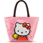 Очень прикольная детская сумочка Kitty,2 цвета, новая