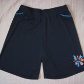 Ktec (M) спортивные шорты мужские