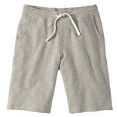 Стильные мужские шорты 3XL, 4XL livergy германия