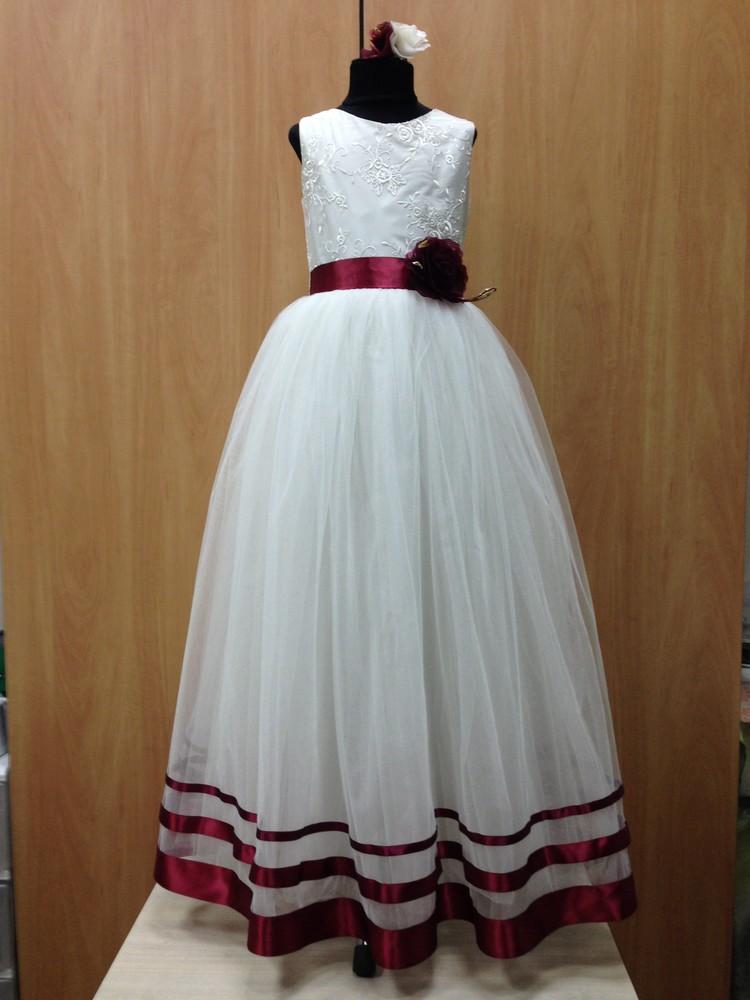 Прокат нарядного ретро платья розалиндаa фото №1