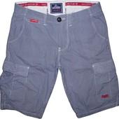 Мужские шорты Super Dry M