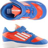 Кроссовки Adidas ор-л(25,5)