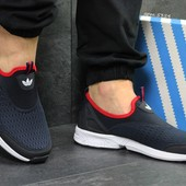 Кроссовки 5354 Adidas