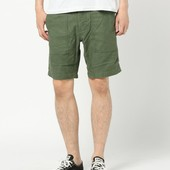 Шорты Levis true utility shorts