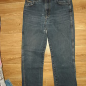 джинсы 56 р.