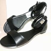 Босоножки Miso Lottie sandal, р.39