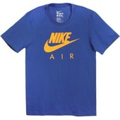 Футболка мужская Nike 895166 455