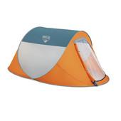 Палатка туристическая Bestway NuCamp 2.35*1.45*1м
