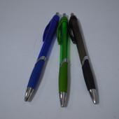 Ручка пиши-стирай автоматическая 816