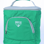 Термосумка Refresher Bestway 25L Cooler Bag