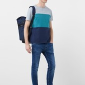 Стильные джинсы Mango, 36р, оригинал, Испания