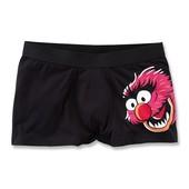Нижнее белье для поклонников Muppet от Tchibo-Германия! Размер М