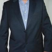 Стильний  фирменний нярядний пиджак бренд .Digel (Дигель).л .