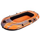 Надувная лодка Bestway 61100