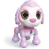 Интерактивная собачка Zoomer Poodle Jellybean