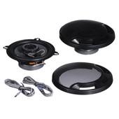Автомобильная акустика, колонки ProAudio PR-1342 (350 Вт)