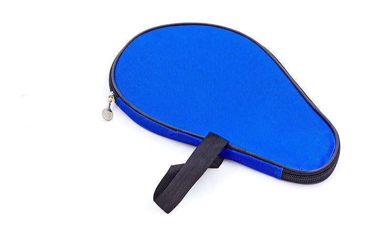 Чехол на ракетку для настольного тенниса 2715: размер 28х19см фото №1