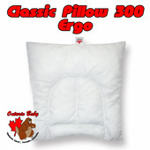 Подушка от рождения