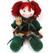 Кукла новая bridie beag с биркой