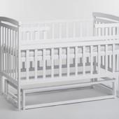 Детская кроватка Slumber в ассортименте