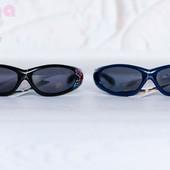 Брендовые испанские детские солнцезащитные очки спайдер мен