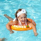 Надувной круг Swimtrainer, оригинал