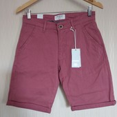шорты мужские размер С
